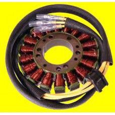 ARROWHEAD UZWOJENIE ALTERNATORA SUZUKI GS 400/425/450/550/750