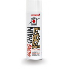 IPONE SPRAY RACING CHAIN 500ML SMAR DO ŁAŃCUCHA BIAŁY (800228)