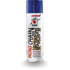 IPONE SPRAY RACING CHAIN 500ML SMAR DO ŁAŃCUCHA NIEBIESKI (800229)