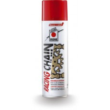 IPONE SPRAY RACING CHAIN 500ML SMAR DO ŁAŃCUCHA CZERWONY (800231)