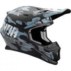 KASK THOR MODEL SECTOR COVERT MIDNIGHT